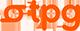 logo TPG