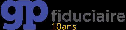 Logo de G&P Fiduciaire